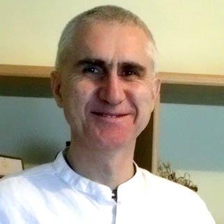 Aleksandar Todorović